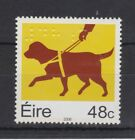 UMM MNH STAMP SET 2006 IRELAND EIRE GUIDE DOGS FOR THE BLIND SG 1794