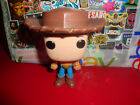 Ultimate Funko Pop Toy Story Figures Checklist and Gallery 74