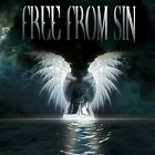 Free from Sin Audio CD