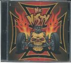 MR.NASTY AIN'T DEAD YET CD NEW! OUT OF PRINT! PAYPAL!