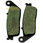 Front Brake Pads for Honda Shadow 600, 750 & 1100 ACE Spirit