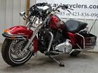 2008 Harley-Davidson Touring  2008 HARLEY DAVIDSON ELECTRA GLIDE ULTRA CLASSIC FLHTCU SALVAGE CHEAP BUY IT NOW