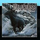 All Or Nothing Wildhorse CD