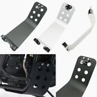 Fit Triumph Bonneville T100 Scrambler 900 Thruxton Engine Guard Skid Plate Cover