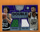 Kevin McHale Rookie Card Guide and Checklist 14
