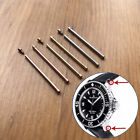 screw tube for Blanc pain Fifty Fathoms watch band link kit