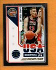 Panini Dream Team Basketball Card Guide 11