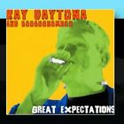 Great Expectations Ray Daytona And Googoobombos CD