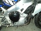 2001 YAMAHA YZF R1 MOTOR ENGINE ASSEMBLY 7726 miles runs good LOCAL PICK UP ONLY