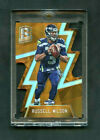 Russell Wilson Rookie Cards Checklist and Guide 43