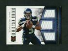 Russell Wilson Rookie Cards Checklist and Guide 44