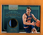 Mark Price 2012 Timeless Treasures Perennial Materials Prime Patch 10 10 1 1