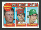 Top 10 Rollie Fingers Baseball Cards 13