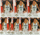 2014-15 Panini Court Kings Basketball Cards 25
