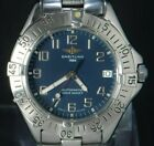 Breitling Colt Automatic 38 - A17035