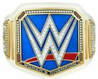 Get Closer to the Action with Replica WWE Championship Title Belts 23