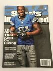 Calvin Johnson Football Cards: Rookie Cards Checklist and Buying Guide 52