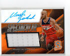 2013-14 Panini Spectra Basketball Cards 13