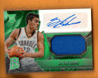 2013-14 Panini Spectra Basketball Cards 15