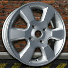 15 Silver Wheel for 2007 2011 Toyota Venza by REVOLVE