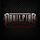 Devilfire - Dark Manoeuvres (CD Used Very Good)