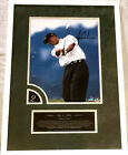 Tiger Woods Rookie Cards and Autographed Memorabilia Guide 37