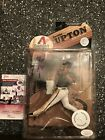 Justin Upton Cards, Rookie Cards and Autographed Memorabilia Guide 43