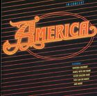 America In Concert CD Live Tin Man I Need You Company Daisy Jane Survival