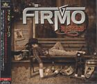 Rehab by FIRMO (Bonustrack) (CD/Japan/wOBI/SEALED  ASCM-1815) Vocals: Paul LAINE