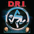 D.R.I. - Crossover (CD Used Very Good)