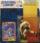 1994 Starting Lineup MLB  Darryl Kile Action Figure  HOUSTON ASTROS