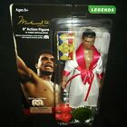 MUHAMMAD ALI Classic 8 MEGO Action Figure  7149 Greatest Heavyweight Boxer