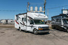 2019 Jayco Redhawk SE 22C Chevy Chassis Gas Class C Motorhome RV Sale Priced