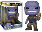 Ultimate Funko Pop Thanos Figures Guide 28