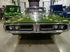 1971 Dodge Charger Super Bee 1971 Charger Super Bee 383 4 Speed Original Paint Low Miles Graveyard Carz
