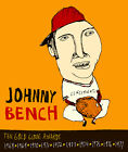 Johnny Bench Card and Memorabilia Guide 47