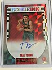 2018-19 Panini NBA Hoops Basketball Cards 16