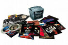 Judas Priest The Complete Albums Collection 19 CD Box Set Sealed NEW US