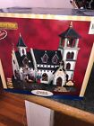 Lemax Christmas Village Church of the Nativity Animated Musical 2009 95895