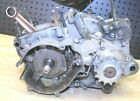 1998 KTM 250EXC  ENGINE BOTTOM END