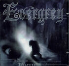 Evergrey - In Search Of Truth CD - 2001 Release
