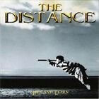 Live and Learn by The DISTANCE (CD/SEALED - ESCAPE MUSIC) Chris OUSEY/Kenny KAOS