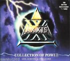 Axxis - Collection Of Power CD EP