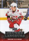 Jeff Skinner Cards, Rookie Cards Checklist and Autograph Memorabilia Guide 26