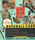 10 Must-Have Books About Sports Cards 26