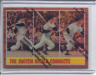 Cheap Mickey Mantle Cards  - 10 Awesome Cards for Under $20 20