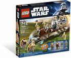 Brand New Lego Star Wars 7929 The Battle of Naboo