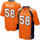 Ultimate Denver Broncos Collector and Super Fan Gift Guide 54