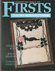 FIRSTS COLLECTING MODERN FIRST EDITIONS 12 91 Nancy Drew Rackham Childrens