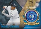 Jackie Robinson Rookie Cards, Baseball Collectibles and Memorabilia Guide 25